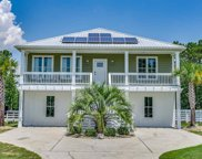 9234 Freewoods Rd., Myrtle Beach image