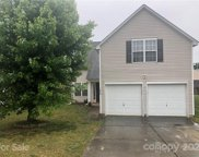 1459 Eschol Nw Lane, Concord image