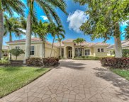 18230 Creekside View Dr, Fort Myers image