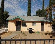 25388     Van Leuven Street, Loma Linda image