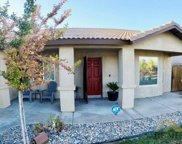 5506 Tierra Abierta, Bakersfield image
