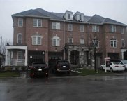 18 Lawrence Town St, Ajax image