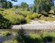 1118 Pinon Drive, Poncha Springs image