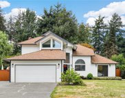 13916 25th Ave SE, Mill Creek image