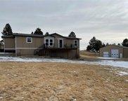 27450 Plainview Drive, Kiowa image