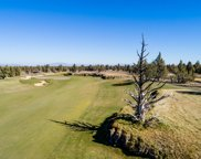 22923 Canyon View  Loop Unit Lot 187, Bend, OR image