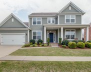 418 Valleyview Dr, Franklin image