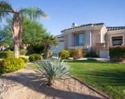 43 VISTA MIRAGE Way, Rancho Mirage image