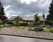 505 Willow  St, Parksville image