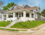 1101 Larch Street, Indianapolis image