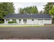 1625 SHADOW WOOD  DR, West Linn image
