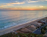 3     Strand Beach Drive, Dana Point image