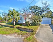4822 Chesterfield Rd, North Charleston image