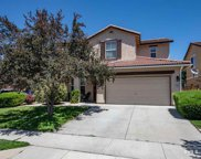 3646 Caymus Dr, Sparks image