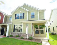 1224 Treetop Meadow Lane, Wake Forest image