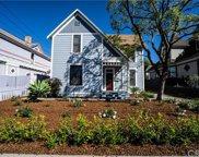 1510     Broad Street, San Luis Obispo image
