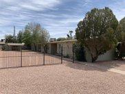 459 S Hobson --, Mesa image