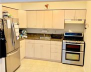 227 North Middletown Road Unit C, Pearl River image
