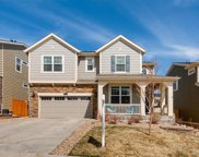 19709 W 59th Drive, Golden image