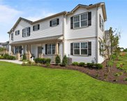 3888 Trenwith Lane, South Central 2 Virginia Beach image