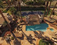 7 Big Sioux Road, Rancho Mirage image