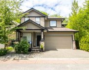 23925 116 Avenue Unit 126, Maple Ridge image
