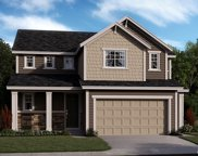 17829 41st Dr SE, Bothell image