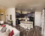 5555 W Astonte Dr., Meridian image