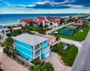 2905 S Atlantic Avenue, New Smyrna Beach image
