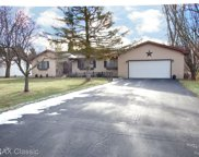 9643 DALEVIEW, Green Oak Twp image