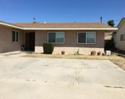 539 Berland Way, Chula Vista image