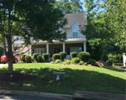 429 Buttermere  Road, Fort Mill image