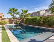 4287 E Yellowstone Place, Chandler image