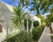 1852 Sandcliff, Palm Springs image
