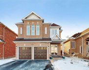 64 Chatterson St, Whitby image