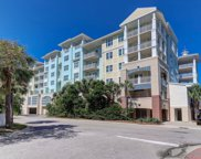 5802 Palmetto Drive Unit #B-521 -519, Isle Of Palms image