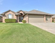 301 N Shannon Way, Mustang image