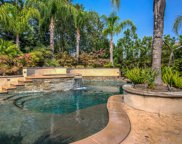 348  White Feather Court, Roseville image
