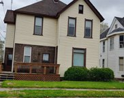 617 Runnion Avenue, Fort Wayne image