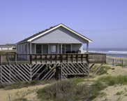 3101 N Virginia Dare Trail, Kill Devil Hills image
