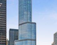 401 N Wabash Avenue Unit #68A, Chicago image