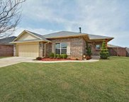 15937 Prairie Run Drive, Edmond image