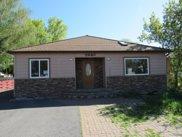 5640 Harlan  Drive, Klamath Falls image