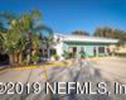 4285 A1A, St Augustine image