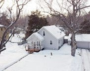 533 N Fremont Street, River Falls image
