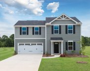 231 Nottingham Lane Lot 7023, Lavergne image