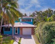 3326 NE 18th St, Fort Lauderdale image