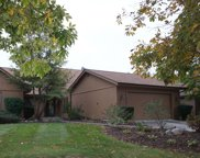 9701 Woodland Ridge East, Fort Wayne image