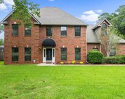 3729 Galway, Tallahassee image