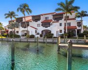 15120 Ports Of Iona DR Unit 102, Fort Myers image